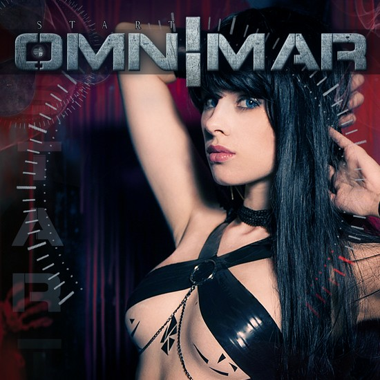 Omnimar - Newcomer of the Month