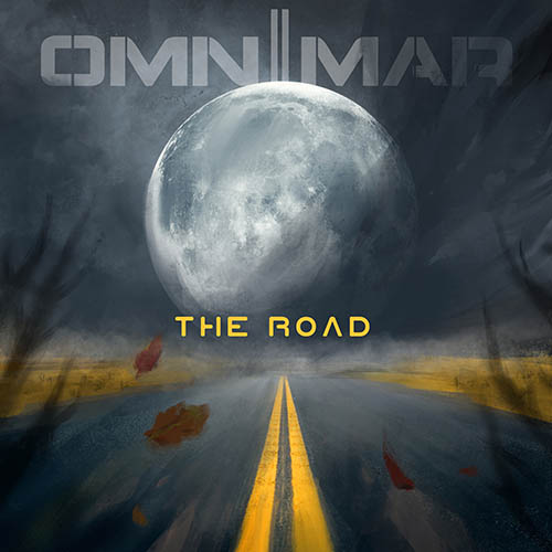 OMNIMAR - The Road