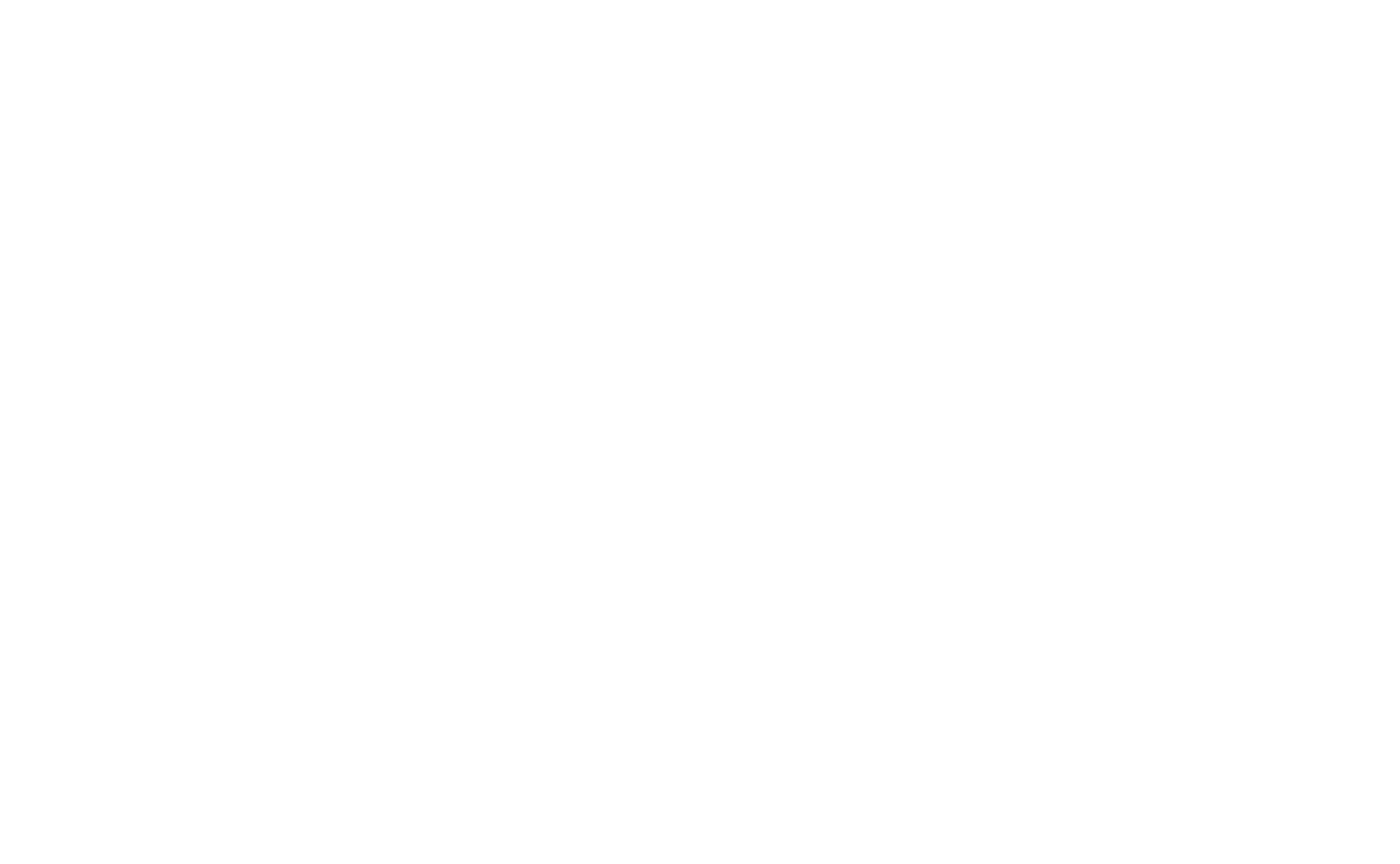 Dust in Mind